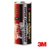 3M 超濃縮機油強化劑300ml(PN9867N)