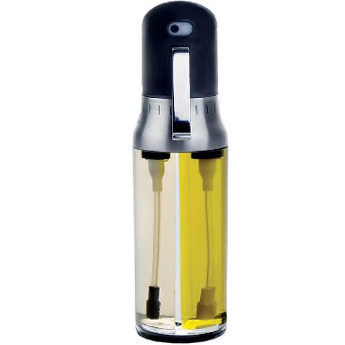 ~IBILI~調和油醋噴油瓶 200ml