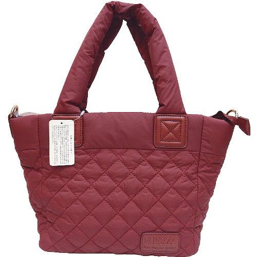 【波克貓哈日網】日系流行2用包◇ 手提包 / 斜背包◇《可卡登機箱拉桿》紅色