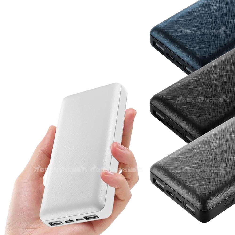 HOCAR  iPhone 8 Plus/iPhone 7 Plus 爵士皮革保護手機殼 背蓋(曜黑)