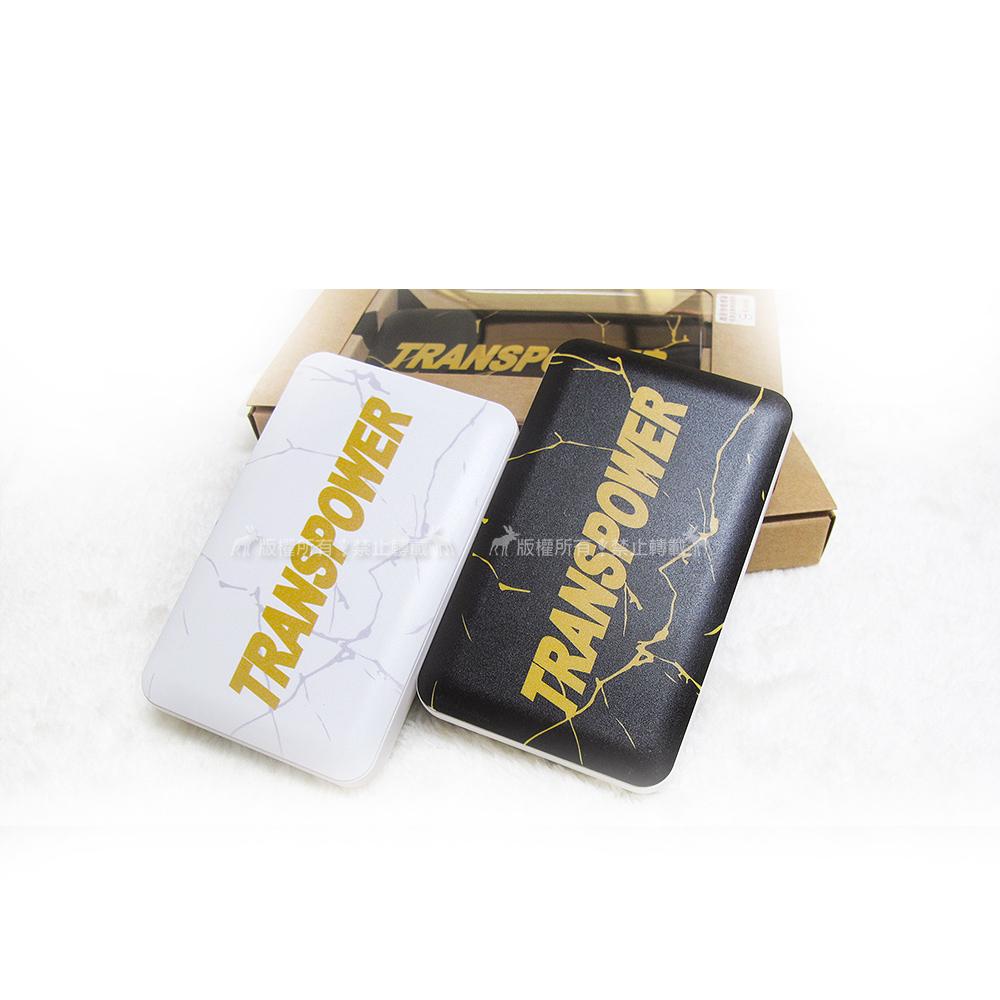 HOCAR  iPhone 8/iPhone 7 爵士皮革保護手機殼 背蓋(暗紅)