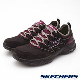 SKECHERS (女) 健走系列GOWalk Outdoor - 14131CHBU