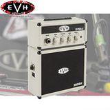 【EVH】5150 Micro Stack 迷你電吉他音箱 公司貨保固