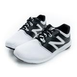 New Balance 女鞋 慢跑鞋 白黑 W530CW2