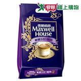 麥斯威爾拿鐵三合一咖啡14Gx25