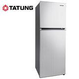 【促銷】TATUNG大同 310L變頻雙門冰箱 TR-B310VI-HS 送安裝