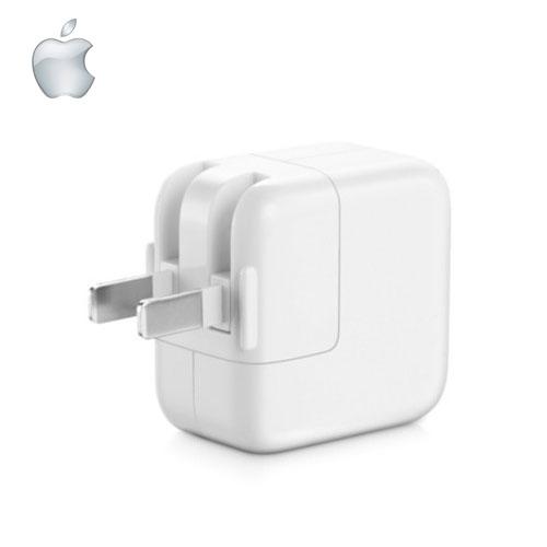 [團購2入] Apple 原廠 12W USB 電源轉接器 充電器