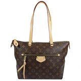 Louis Vuitton LV M42268 Iéna PM 經典花紋肩背包 現貨