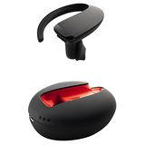 [贈送原廠轉接頭] Jabra STONE 3 耳後式藍牙耳機