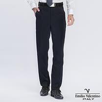 范倫提諾<BR>精品平面西褲