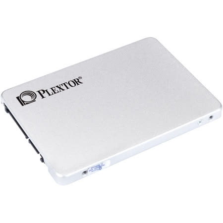 PLEXTOR M8V 512GB 固態硬碟