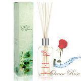 法國天然香氛水竹精油100ml-海洋玫瑰