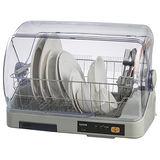 【名象】溫風乾燥烘碗機 TT-866