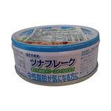 輕食生活鮪魚罐頭70g