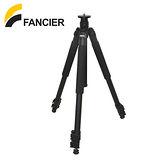 FANCIER 富賽爾 FT-6663BT碳纖維腳架(不含雲台)