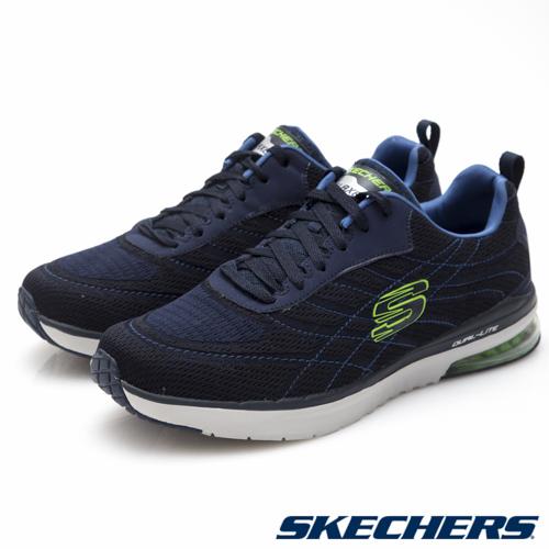 SKECHERS (男) 運動系列 Skech Air - 51485NVY