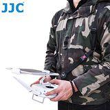 JJC雙肩空拍機背帶NS-DRCS1空拍機遙控器揹帶無人機遙控器背帶飛行器背帶