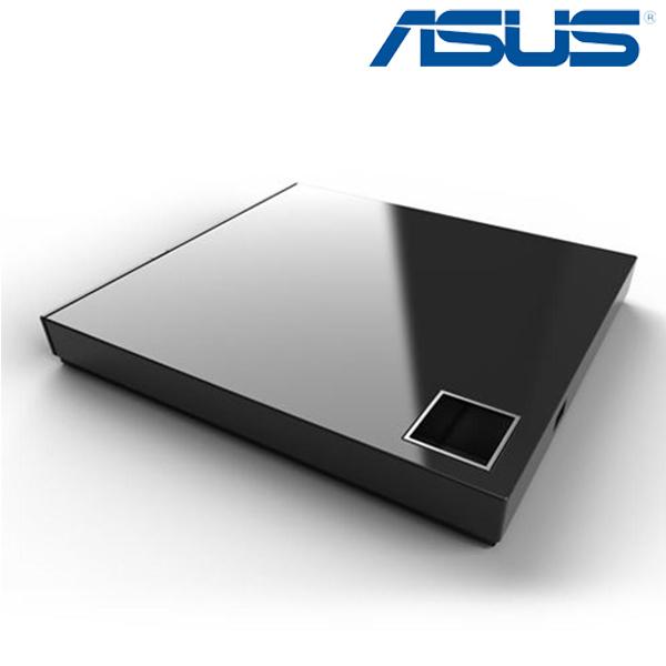 ASUS 華碩 SBW~06D2X~U 外接式超薄 BD 藍光燒錄機