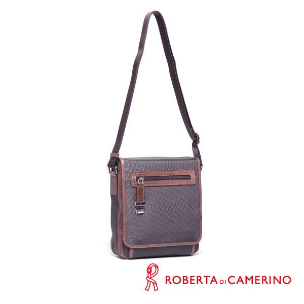 Roberta di Camerino直式側背包 020R-807-02