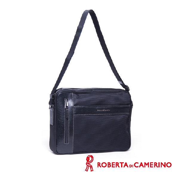 Roberta di Camerino橫式側背包 020R-836-01
