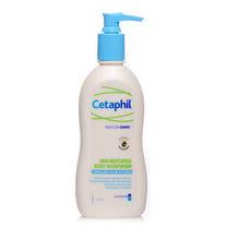 Cetaphil 舒特膚 AD益膚康修護滋養乳液 295ml