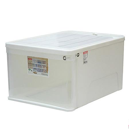 ★2件超值組★KEYWAY  愛家抽屜整理箱 K-1045
