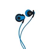 BlueAnt PUMP Boost 耳機
