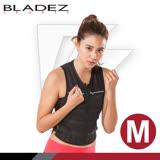 【BLADEZ】HIVE-HC1蜂巢式加重背心(組) –M