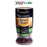 Robert Timms義式即溶咖啡100g