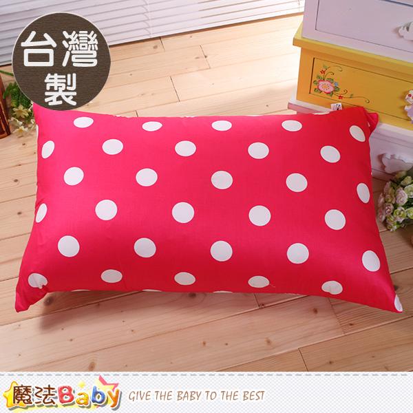 魔法家居 枕套 製純棉枕頭套 2個一組  id61~31_a01