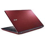 Acer E5-575G-549H 15.6吋 FHD /i5-7200U 雙核/2G獨顯/128GSSD+1TB(128MB快取) 筆電-送64G隨身碟/三合一清潔組/鍵盤保護膜/舒適滑鼠墊