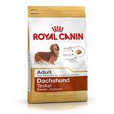 法國皇家 PRD28 臘腸成犬 7.5公斤