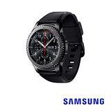 Samsung Gear S3-Frontier冒險家(SM-R760)