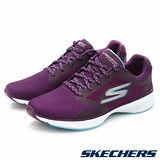 SKECHERS (女) 健走系列GO Walk Sport - 14138PRAQ
