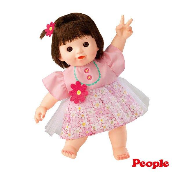 【日本POPO-CHAN】生日派對2歲POPO-CHAN AI343