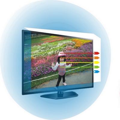 28吋 護視長 抗藍光液晶電視護目鏡聲寶 B款