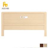 ASSARI 楓澤床頭片 單大3.5尺 寬106x深3x高89cm