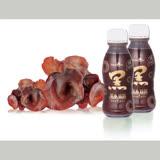 【大漢酵素】有機酵素黑木耳露350ml (瓶) 全素可食
