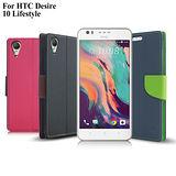 【促銷§買一送一】HTC Desire 825/Desire10 Lifestyle TPU超薄軟殼 透明殼 Desire825u/10 保護殼 背蓋 手機殼