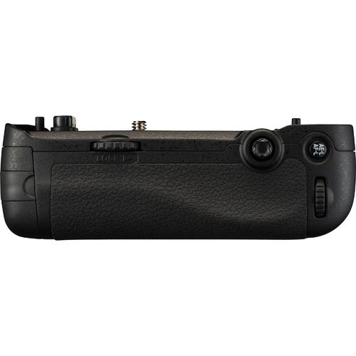 Nikon MB-D16 BATTERY PACK(D750)原廠單眼垂直把手