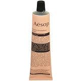 Aesop 賦活芳香護手霜(75ml)