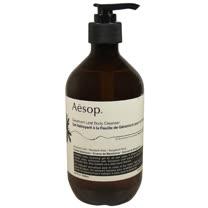 Aesop 天竺葵身體潔膚露(500ml)