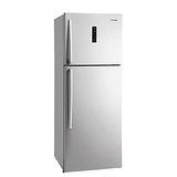 【TATUNG 大同】420L變頻雙門冰箱TR-B420VH-S 送安裝