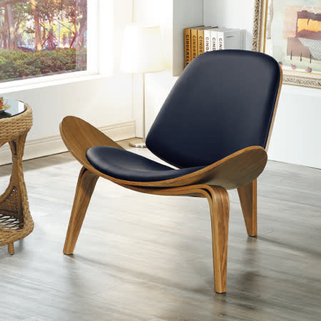 AS-鮑里斯飛機椅