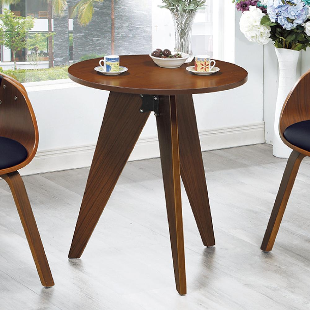 AS-極致簡約2尺餐桌