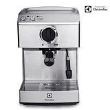【Electrolux伊萊克斯】高壓義式濃縮咖啡機 EES200E