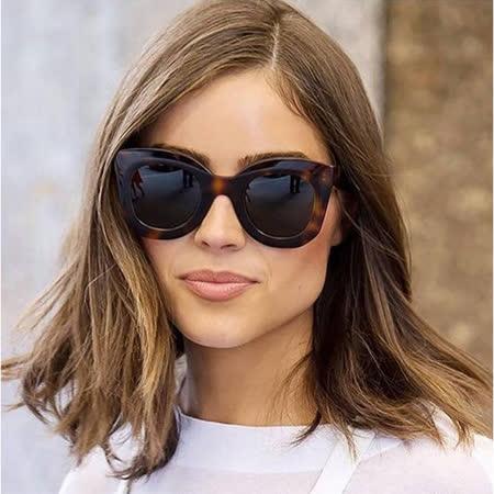 CELINExCHLOE 專櫃太陽眼鏡