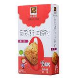烘焙客-無蔗糖手工餅乾(蕃茄) (120g/盒)