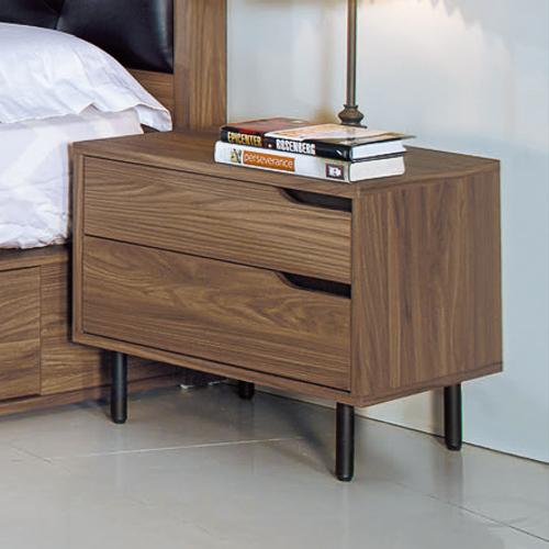 AS-瑪德琳2尺床頭櫃