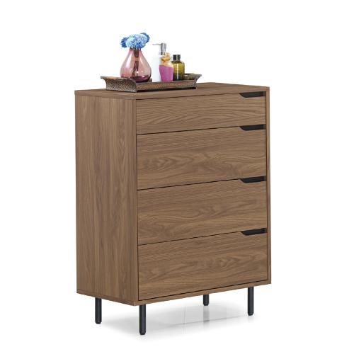 AS-瑪德琳2尺四斗櫃